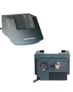 Heimzusatz Ladegerät 220V für DE900/RE629 mit Antennenanschluss/Relais