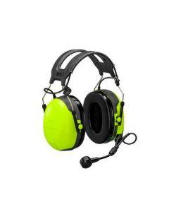 CH-3 Headsets FLEX2