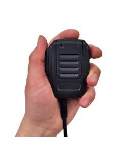 EADS / AIRBUS / POLYCOM TPH700 Micro haut-parleur petit / blue LED / IP67