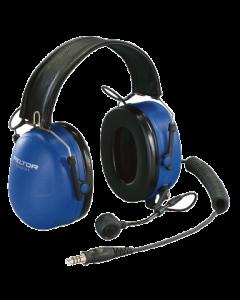 3M™ PELTOR™ ATEX Headsets
