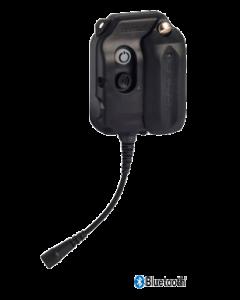 Adaptateur WS Bluetooth, câble Flex