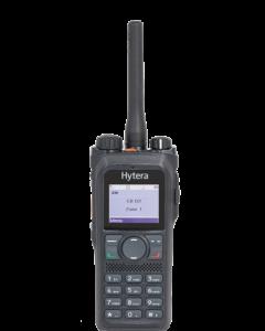 Hytera PD985GB