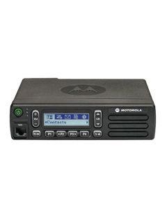 Motorola DM 1600