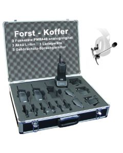 Forst Package 3