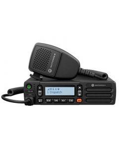Motorola  TLK-150