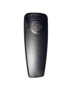 Clip de ceinture standard série professionnelle