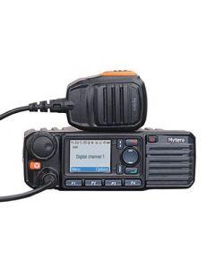 DHY-MD785iGdx-UHF