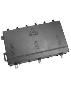Mini duplexeur pour RD965