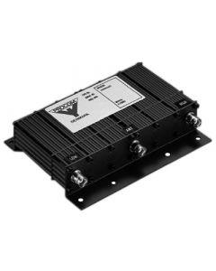 Duplexeur VHF