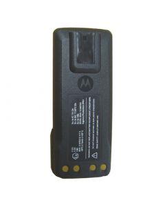 Batterie ATEX IMPRES Li-Ion 2000 mAh