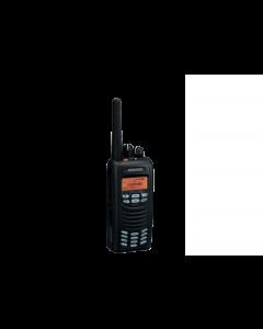 Kenwood NEXEDGE NX-200/300GE