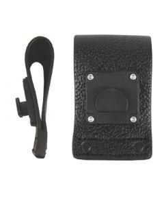 Gurtschlaufe für Tasche drehbar 5cm, DP Serie