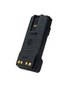 Batterie IMPRES Li-Ion 3000 mAh, IP68, pour clip de ceinture vibrant pour série DP4000e