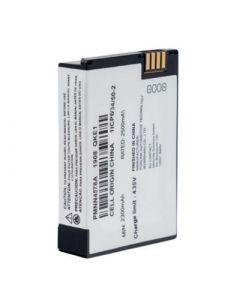 Akku Li-Ion 2500mAh passend zu TLK100