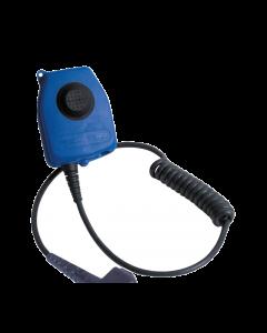 PTT Adapter für ATEX Geräte