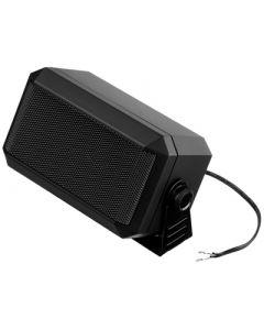 Haut-parleur, carré, 7,5 W