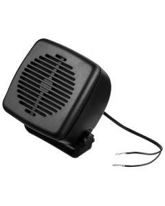 Haut-parleur, carré, 5 W