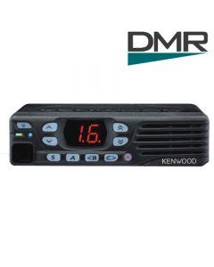 KENWOOD TKD-740E / TKD-840E