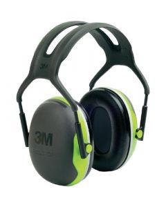 Capsules de protection auditive  33dB